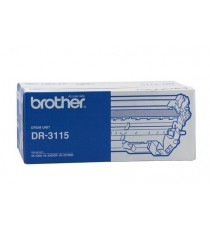 BROTHER DR2025 DRUM UNIT