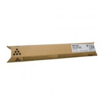 OKI 1279201 BLACK TONER CARTRIDGE B730