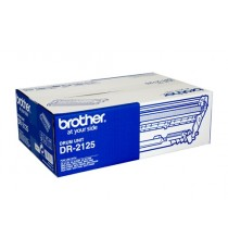 BROTHER TN155 YELLOW TONER HL4040 HL4050 HIGH YIELD