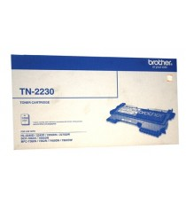 BROTHER TN348 BLACK TONER CARTRIDGE HIGH YIELD