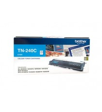 BROTHER TN2230 BLACK TONER CARTRIDGE STANDARD YIELD