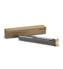COMPATIBLE EPSON T0492 CYAN INK CARTRIDGE