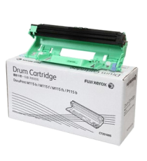 COMPATIBLE EPSON T133 133 BLACK INK CARTRIDGE
