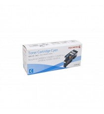COMPATIBLE EPSON 220XL VALUE PACK