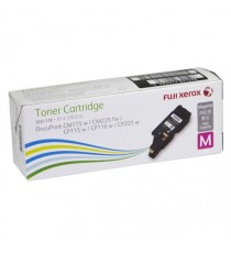 XEROX 7300 HI CAP YELLOW TONER CARTRIDGE 016-1979-00