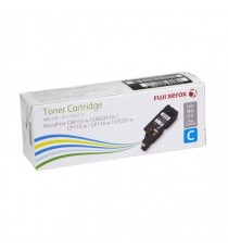 XEROX CT200227 C1618 CYAN TONER CARTRIDGE
