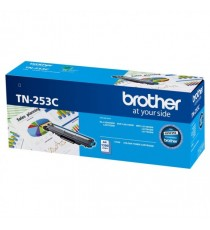 BROTHER TN2450 BLACK TONER CARTRIDGE
