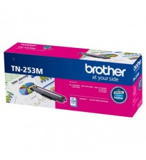 COMPATIBLE BROTHER TN155 CYAN TONER HL4040 HL4050 HIGH YIELD