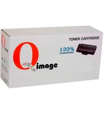 COMPATIBLE BROTHER TN340 CYAN TONER CARTRIDGE STANDARD YIELD