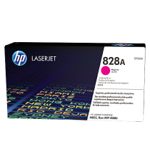 COMPATIBLE XEROX CT350676 MAGENTA TONER CARTRIDGE HIGH YIELD