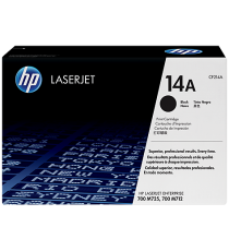 HP Q2610A TONER CARTRIDGE