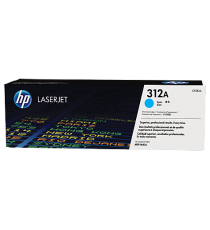 HP C7115X TONER CARTRIDGE HIGH YIELD