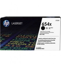 HP C9730A 645A BLACK TONER CARTRIDGE