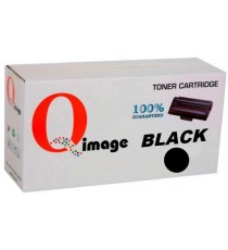 COMPATIBLE BROTHER TN340 MAGENTA TONER CARTRIDGE STANDARD YIELD