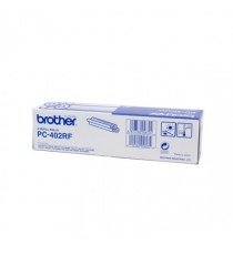BROTHER PC401 FAX CARTRIDGE