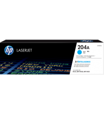 HP C7115A ( EP25 ) TONER CARTRIDGE STANDARD YIELD