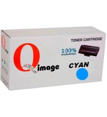 HP Q7560A BLACK TONER LJ 3000
