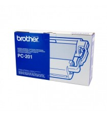 BROTHER PC402RF FAX FILM 2PK