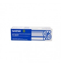 BROTHER PC201 FAX CARTRIDGE