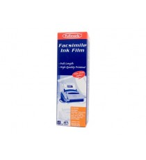 BROTHER PC404RF FAX FILM 4PK
