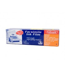 COMPATIBLE BROTHER PC402RF FAX FILM 2PK