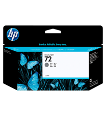 COMPATIBLE HP Q2613X TONER CARTRIDGE HIGH YIELD