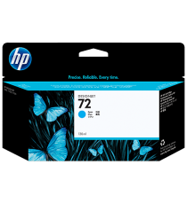 HP CE285A TONER CARTRIDGE M1212 P1102