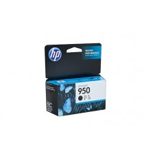 HP CE400X 507X BLACK TONER CARTRIDGE HIGH YIELD