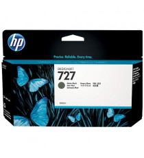 HP CE403A 507A MAGENTA TONER CARTRIDGE