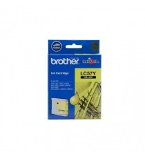 BROTHER TZE-S231 12MM BLACK ON WHITE TAPE 8MTR