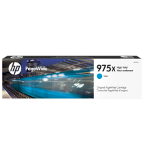 COMPATIBLE HP CC364X TONER CARTRIDGE HIGH YIELD