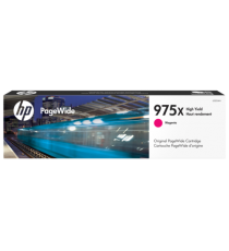 COMPATIBLE HP 5945A TONER CARTRIDGE