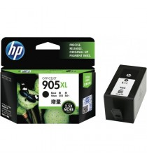 COMPATIBLE HP CB541A CYAN TONER CARTRIDGE