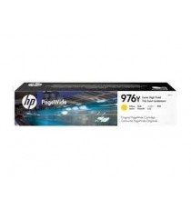 COMPATIBLE HP CE250X 504X BLACK TONER CARTRIDGE