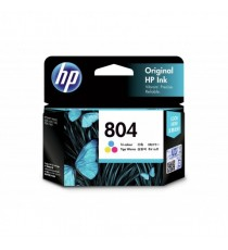 COMPATIBLE HP C3903A TONER CARTRIDGE 5P 6P
