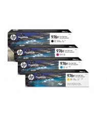 HP C4844A 10 BLACK INK CARTRIDGE