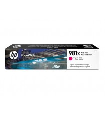 HP C4838A 11 YELLOW INK CARTRIDGE