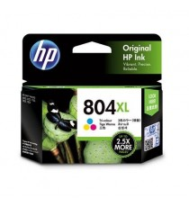 HP C1823DA 23 COLOUR INK CARTRIDGE
