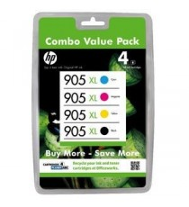 HP C4911A 82 CYAN INK CARTRIDGE