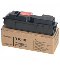 HP C4913A 82 YELLOW INK CARTRIDGE