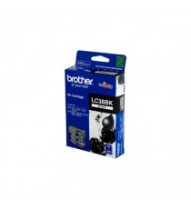 BROTHER LC57 YELLOW INK CARTRIDGE