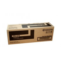 COMPATIBLE HP CB542A YELLOW TONER CARTRIDGE