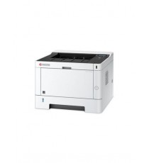 KYOCERA 37028010 BLACK TONER CARTRIDGE KM1525 KM1530 KM2030