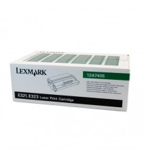 KYOCERA 37029010 BLACK TONER CARTRIDGE KM1505 KM1510 KM1810