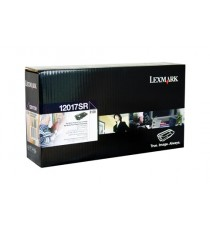 KYOCERA TK110 TONER CARTRIDGE