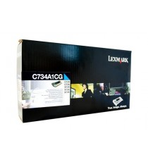 KYOCERA MITA TK60 TONER CARTRIDGE