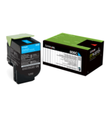 KYOCERA TK5234 CYAN TONER CARTRIDGE