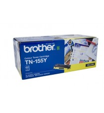 BROTHER DR2425 DRUM CARTRIDGE
