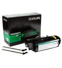 KYOCERA TK5244 YELLOW TONER CARTRIDGE