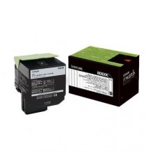 KYOCERA TK1164 BLACK TONER CARTRIDGE P2040DW P2040DN